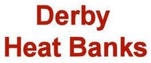 Derby Heat Banks for Australian TTS thermodynamic storage heaters